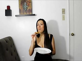 Weight Gain Porn Videos (287) - pornado.co