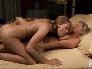 Video 1556122501: bree olson, milf strapon fucks lesbian, strapon lesbian toying, hardcore lesbian strapon, lesbian strapon sex, lesbian straight sex