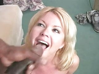 Carolyn Monroe Interracial Anal