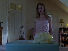 Lori Heuring - ''The In Crowd''