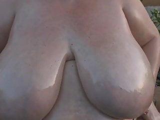 Ssbbw porn music video...