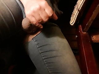 Of ripped jeans part2...