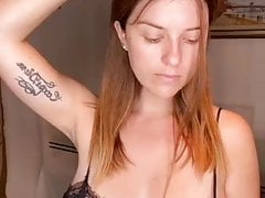 Mady Gio big boobs