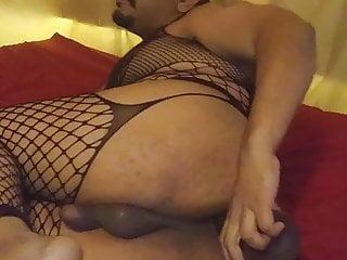 Cd latino twerking...
