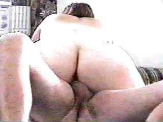 ass chubby of my belgian