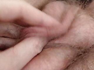 سکس گی My limpy dick... skinny  masturbation  hd videos gay cock (gay) amateur