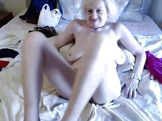 Oma Webcam