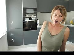 sexy milf webcam 3free full porn