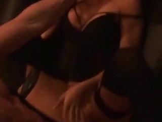 Bulgarian playmate andjelina atanasova porno...