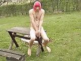 Outdoor Sex Sweet ChrisMidnightx Hentai Boy