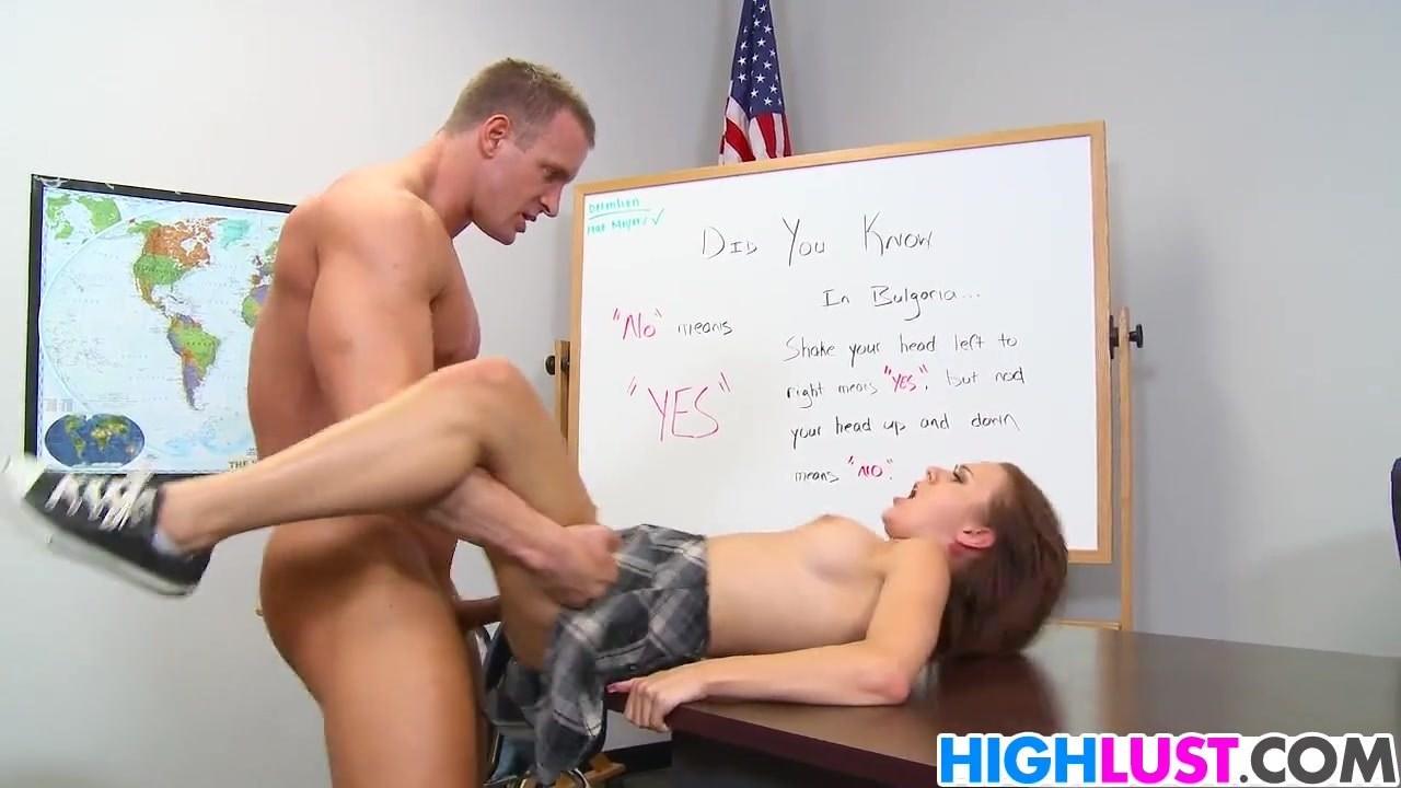 Naked aubrey belle gets massaged vidos