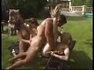 Laura Jones takes cock on camera