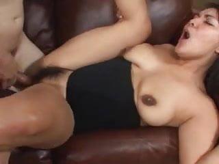 xxx szőrös punci pornó házi érett pornó videók