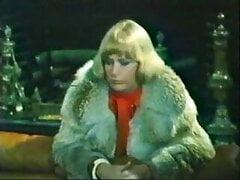Nicole Par Dessus Par Dessous 1978