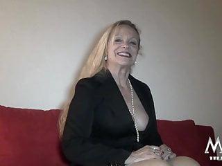 MMV FILMS La nonna sexy prova carne fresca