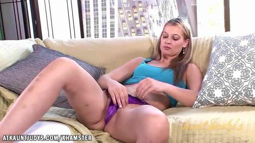 Little Caprice Masturbation Hd