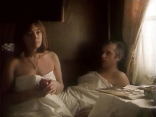 SV. Spalnyy vagon (1989) 010 Larisa Guzeeva