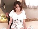 Narumi Ayase amazing Japanese porn scenes - CARIBBEANCOM