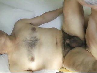 سکس گی JP O4M 72 japanese (gay) gay asian (gay) daddy