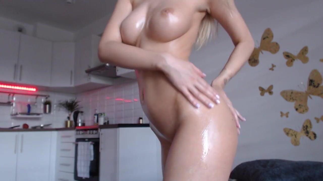 Big Tits Threesome Milf