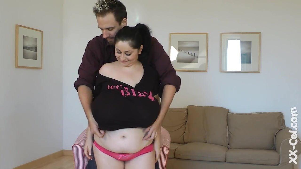 Big Boobs Tits Hd