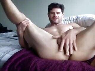 سکس گی Just Felxing skinny gay (gay) skinny  sex toy  muscle  masturbation  hunk  handjob  gay solo (gay) gay muscle (gay) gay jerk off (gay) gay handjob (gay) gay dildo (gay) gay cumshot (gay) gay boys (gay) gay boy (gay) flexible twink (gay) big cock  anal