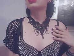 Queen Mistress Emma
