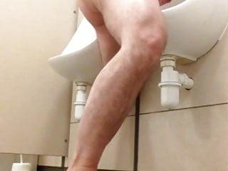 سکس گی Three restroom naked wanking sessions masturbation  locker room  hd videos gay orgy (gay) gay group (gay) gay family (gay) gay compilation (gay) daddy  british (gay) big cock  bear  amateur