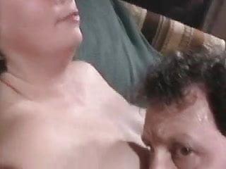 Mature hairy bj fuck...