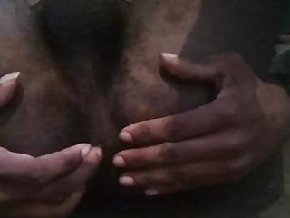 tamil boy fingering ass