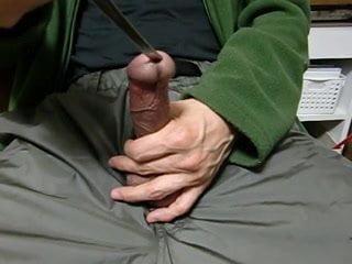 Sounding My Cock With Cum Bdsm Small Cock Gay Cum Mobileporn