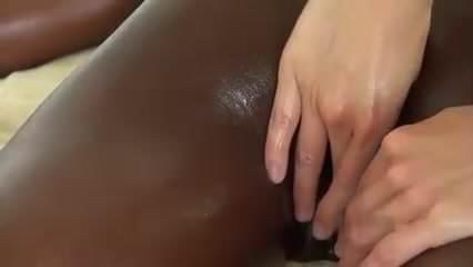 Lesbian Massage Teen Skinny Skinny Lesbian
