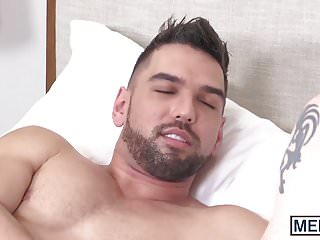 Cock keep stuffing that dick starving gaping meat...