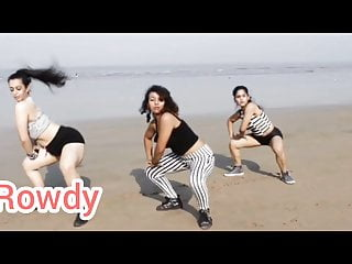 Bhojpuri song bhojpuri hot dance bhojpuri porn...