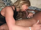 Perfect shemale suck and get fucked