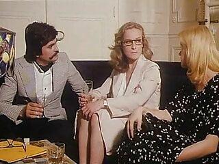 Classic - 1978 - Couple Cherche Esclave Sexue - 04