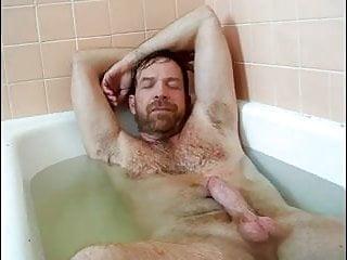 Bath...
