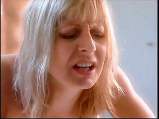Sandy's a bit naughty (Sandy Dear Softcore Scene(