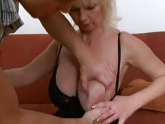 squirting blond pawg maturefree full porn