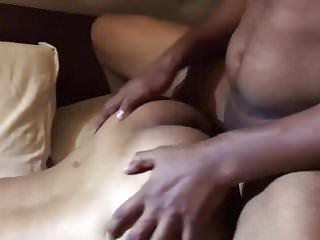 indian cuckold couple fucking