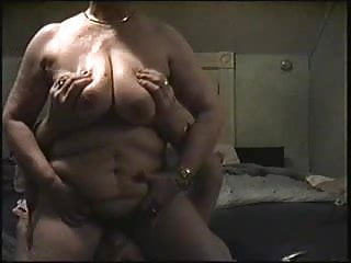 Man her cum really eating pussy...