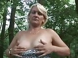I just Banged your Granny in the Forest #3 (POV)