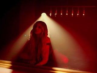 Joanna ''JoJo'' Levesque - Comeback