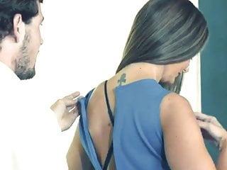 Mom son sex romantic boobs