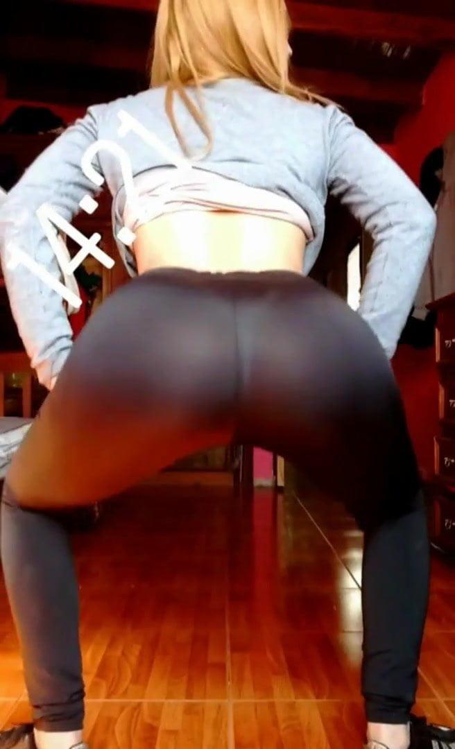 porno en snapchat