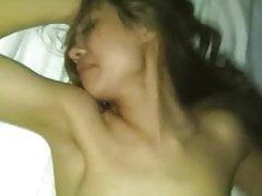 Singapur Kresivo Fwb Djevojka Jeben Pukotina Sex Video