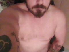 desperately stroking my cockPorn Videos