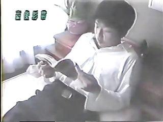 japanese Vintage – Video 1