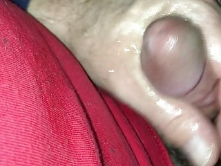 سکس گی Lots of cum masturbation  hd videos american (gay) amateur