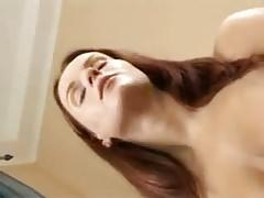 Ma elizabeth având masturbare pe cameră web